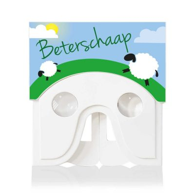 vrcard-beterschaap-main