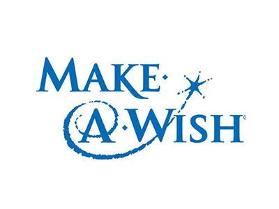 Lancering #makeAwishChallenge