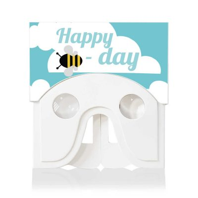 vrcard-happy-day