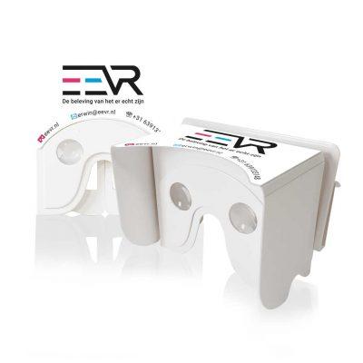EEVR VRbril