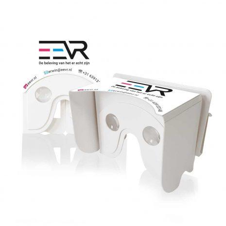 EEvr-voorbeeld-print-VRcard