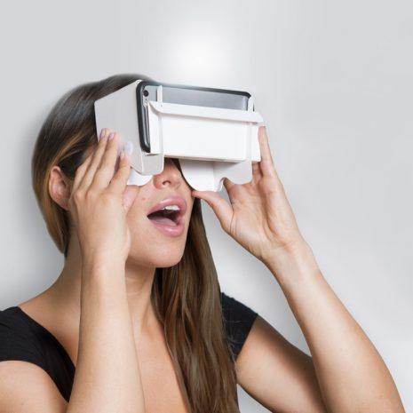 VR-bril-mod-2017